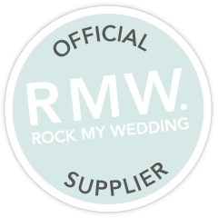 rmw-thelist-official-supplier.png@2x copy