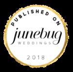 junebug-weddings-published-on-white-150px-2018