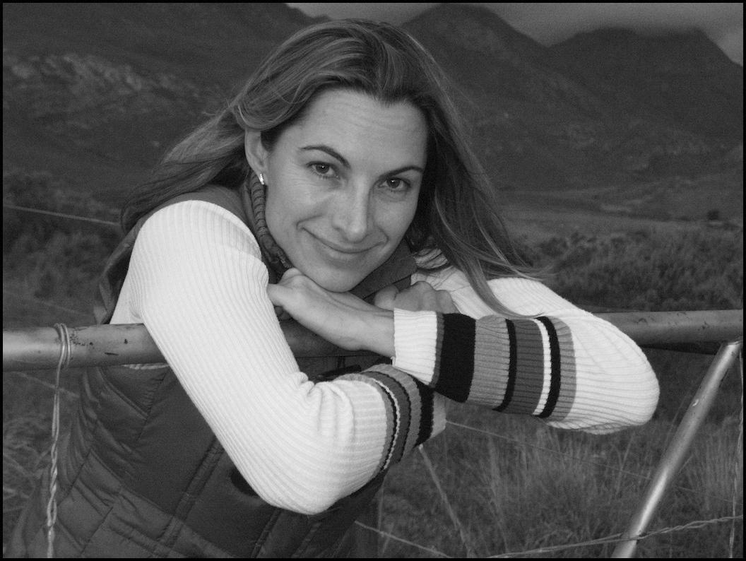 Tania Miglietta