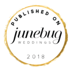 junebug-weddings-published-on-white-150px-2018