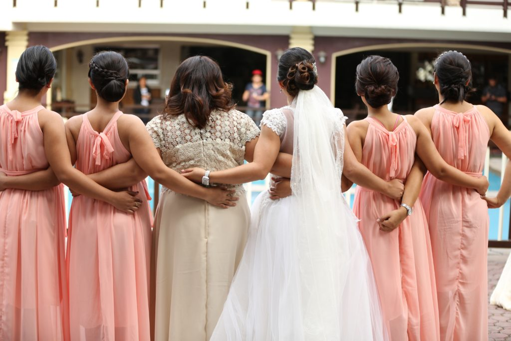 wedding tips by best videographer